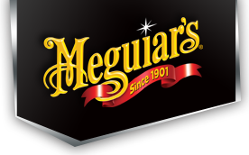 Meguiar's Car Care Products